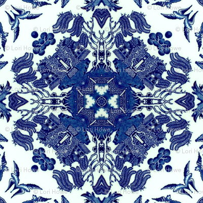 Blue Willow-06