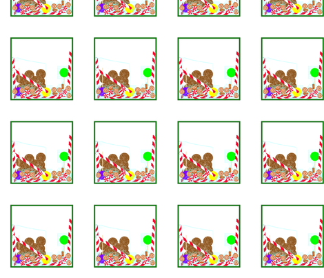 vll_more_candy_in_my_other_pocket fabric by victorialasher on Spoonflower - custom fabric