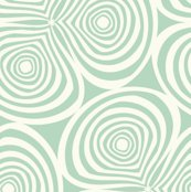 Rrstriped_shape_pattern_inverted_shop_thumb