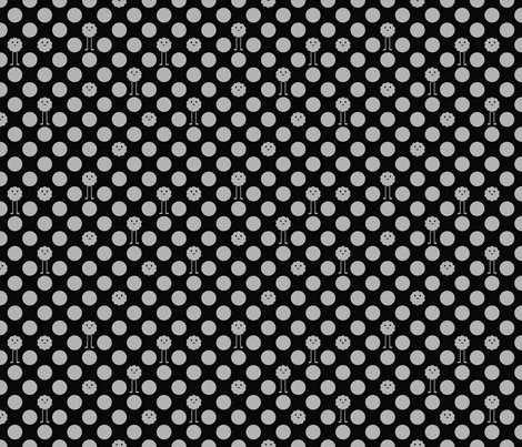 Rmonster_polkadot_black_small_shop_preview