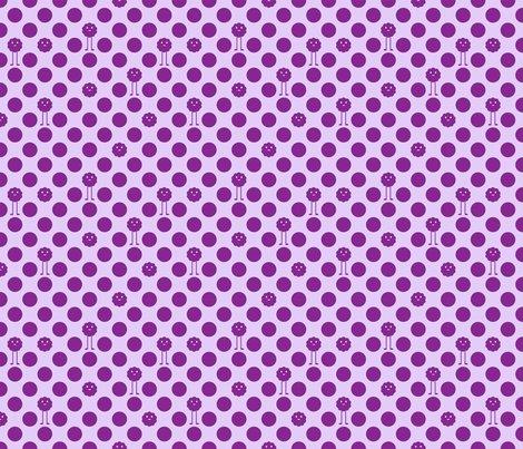 Rmonster_polkadot_purple_small_shop_preview