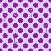 Rmonster_polkadot_purple_small_shop_thumb