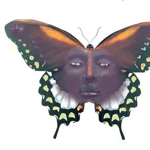 Butterfly_man