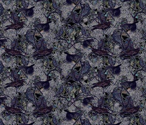 Rrgatheringfabric22_shop_preview