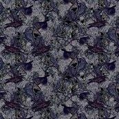Rrgatheringfabric22_shop_thumb