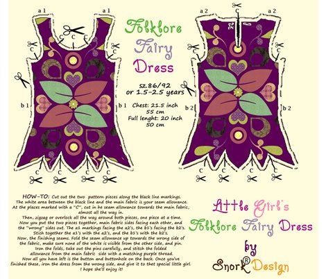 Rrrrrfolklore-fairy-dress_shop_preview