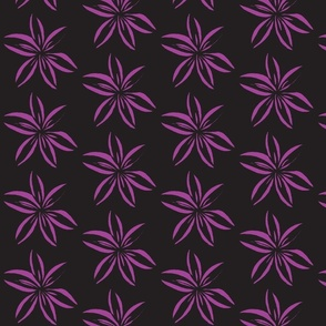 JamJax Purple Peek