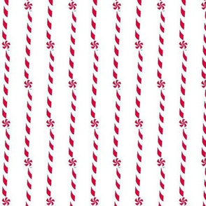 vll_peppermint_candy_stripe_1