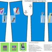 Rfull_pockets_pants_ii_by_jojoebi_shop_thumb
