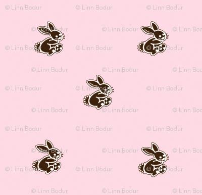 rabbits_pink