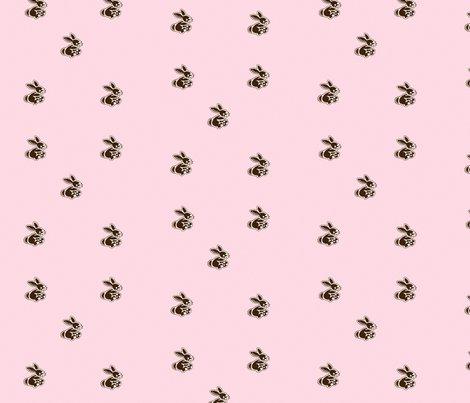 Rrabbits_pink_shop_preview