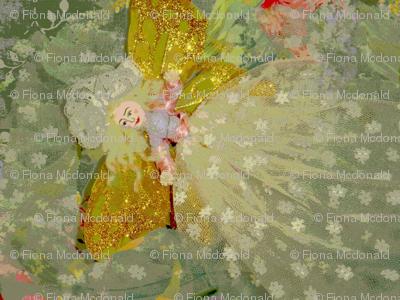 fairypaper_3resize