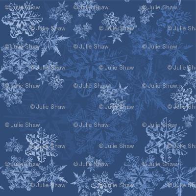 Snowflakedarkblue