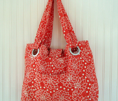 Rdahlia_coral_fixed_for_repeat_comment_8821_preview
