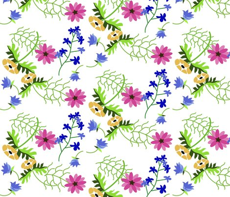 Rbotanical_spoonflower_ed_shop_preview