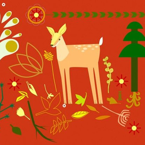 deer_pattern-x-mas