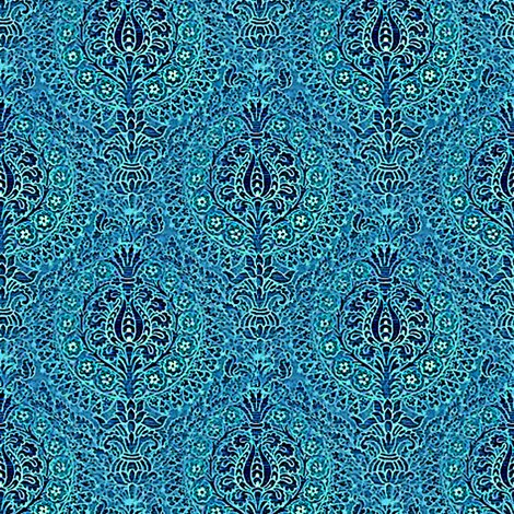 Rtapestry_seamless_blue_shop_preview