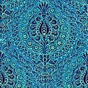 Rtapestry_seamless_blue_shop_thumb