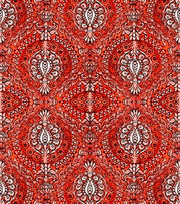 Tapestry_red_shop_preview