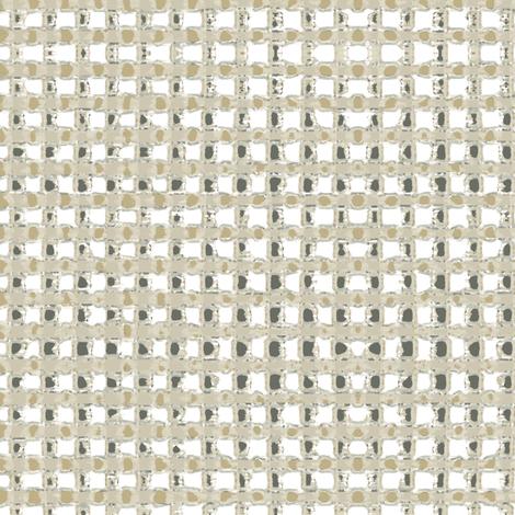 Gem Check fabric by kristopherk on Spoonflower - custom fabric