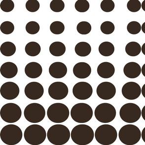Dot_Pattern_-brown