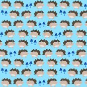 Rrmultiple_hedgehogs_blue_shop_thumb