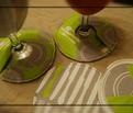 Rrsetthetable-green_comment_9514_thumb