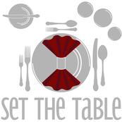 SetTheTable-Red