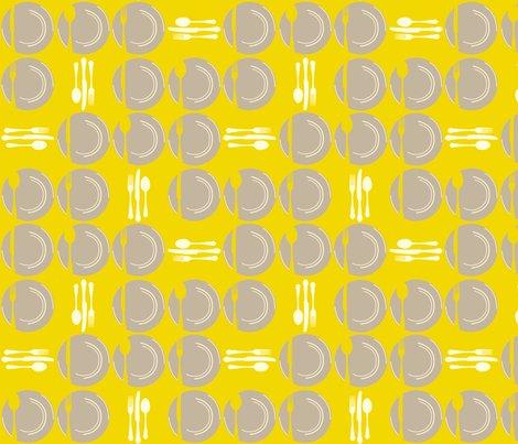 Rsetthetabledots-yellow_shop_preview
