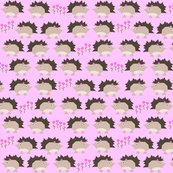 Rmultiple_hedgehogs_pink_shop_thumb