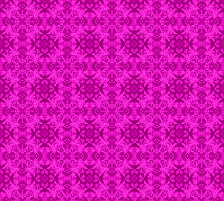 qt_2_crop_fushia_aster_Picnik_collage fabric by khowardquilts on Spoonflower - custom fabric