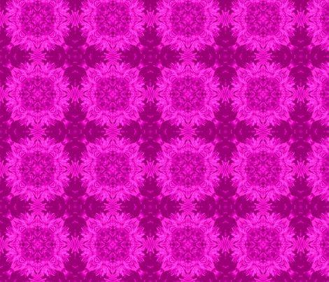 Rqt_b_2x2_fushia_aster_45_picnik_collage_shop_preview