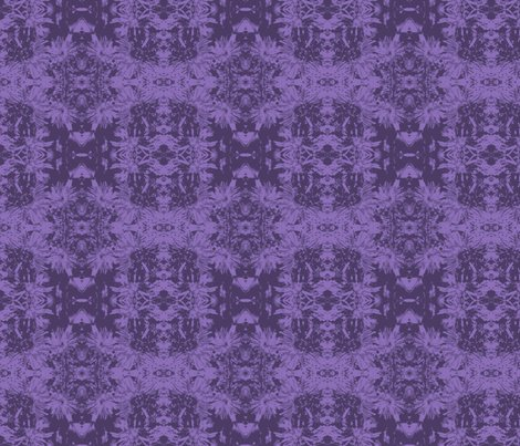 Rtone-on-tone_purple_asters_9_24_07_005_shop_preview
