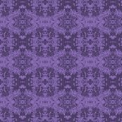 Rtone-on-tone_purple_asters_9_24_07_005_shop_thumb