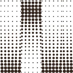 Dots_displaied_-_brown