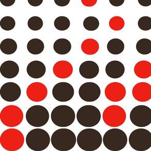 dot_5_3yrds-red