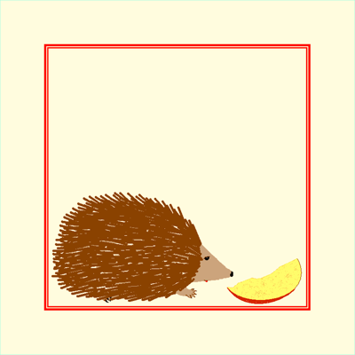 vll_hedgehog_in_my_pocket