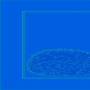 vll_hedgehog_in_my_pocket