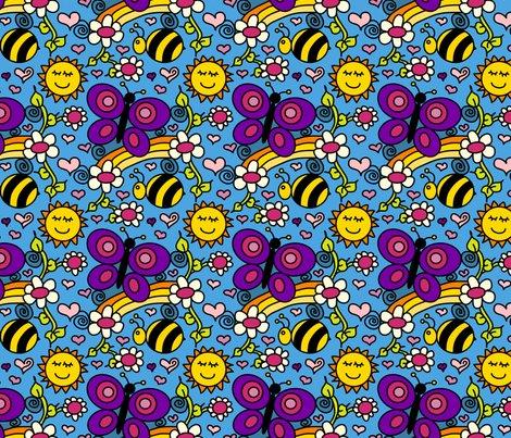 Rpurpleibis_happy_garden5_lg_copyright_shop_preview