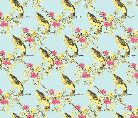 Rrhumming_bird_shop_preview