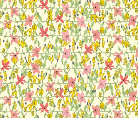 Rrflower_repeat_sq_shop_preview
