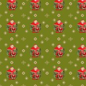Rrussian_doll_garden_green_small_shop_thumb