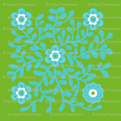 power_flowergreen_new
