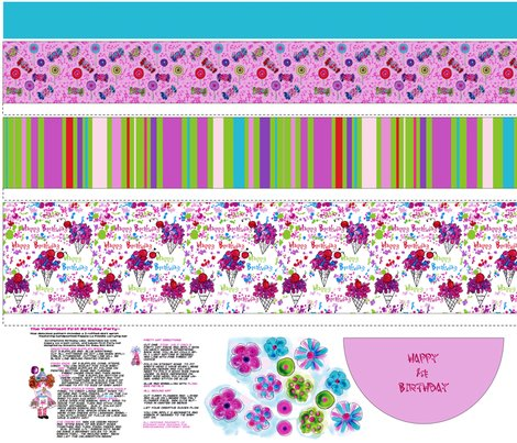 Rrryummiest_first_birthday_pattern_shop_preview