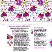 Rrryummiest_first_birthday_pattern_shop_thumb