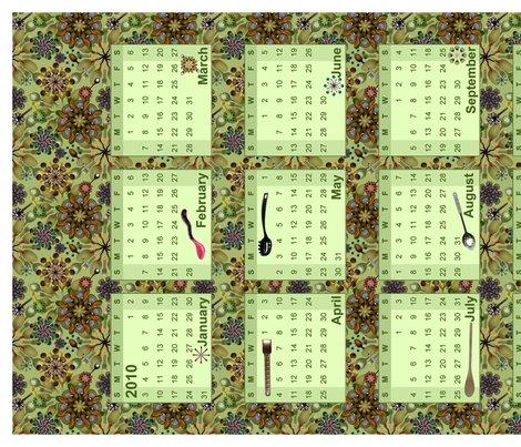 Rspoon-wall-calendar-fatquarter_shop_preview