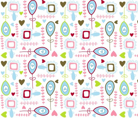 Rfabric_fresh_picked_print_ready_shop_preview
