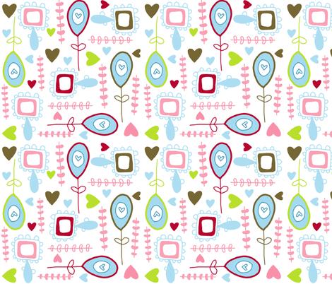 fabric_fresh_picked_print_ready fabric by emilyb123 on Spoonflower - custom fabric