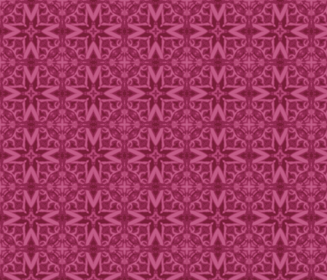 crop_c_rose_aster_Picnik_collage-ch fabric by khowardquilts on Spoonflower - custom fabric