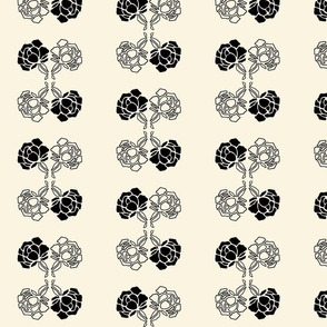 Stencil_Rose_Black_Ivory-ed-ed